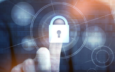 Is your website safe?