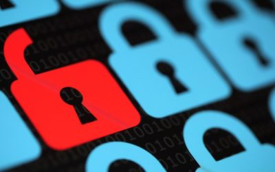 Is your Website Secure & Relevant?