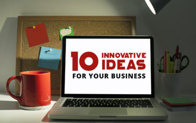 10 innovative ideas to assist you digitally during #CoronaVirus