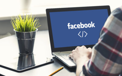 Introducing The Facebook Pixel