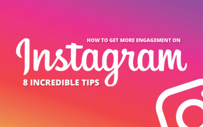 How to get more Engagement on Instagram: 8 Incredible Tips
