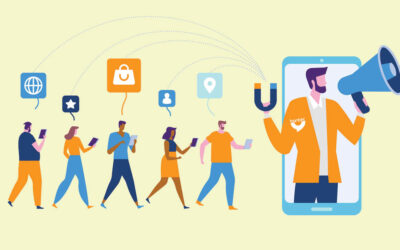 Why does Influencer Marketing work so well?