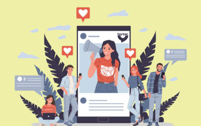 How to Create an Influencer Marketing Campaign